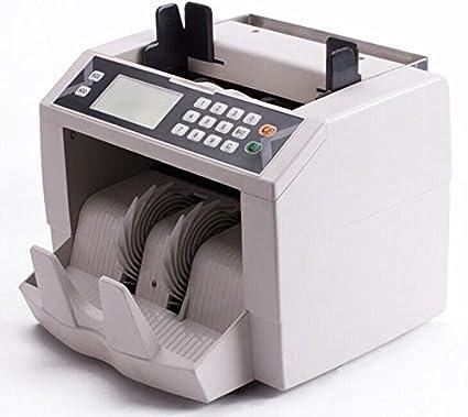 MXBAOHENG K-301 Vertical Digital Money Counter LED Display
