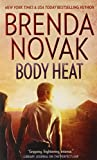 Body Heat (Department 6 Novel)