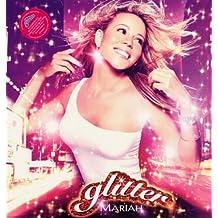 Glitter (Vinyl)