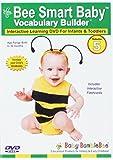 Bee Smart Baby, Vocabulary Builder 5