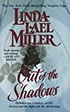 download ebook out of the shadows pdf epub