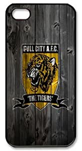 Hull City FC Case For Iphone 6 4.7 Inch Cover , Hull City FC Cover Case For Iphone 6 4.7 Inch Cover