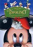Topolino Strepitoso Natale! [Italian Edition]