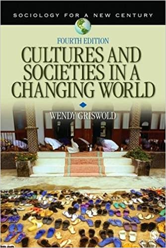 Cultures and societies in a changing world sociology for a new cultures and societies in a changing world sociology for a new century series fourth edition fandeluxe Image collections