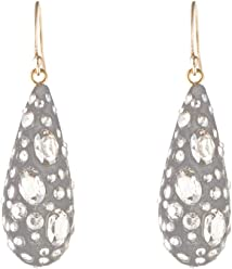 85bf009e7cc Alexis Bittar Diamond Dust Dewdrop Earring