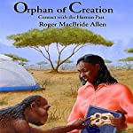 Orphan of Creation | Roger MacBride Allen