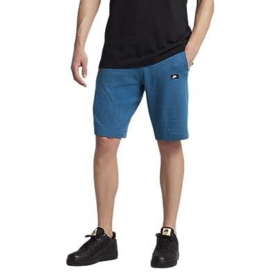 Nike Mens Modern Shorts