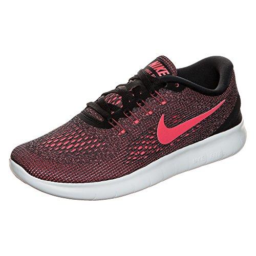 Nike Free Rn Women 12.0 Us - 44.5 Eu
