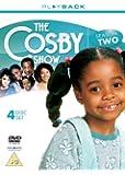 The Cosby Show: Season 2 [DVD]