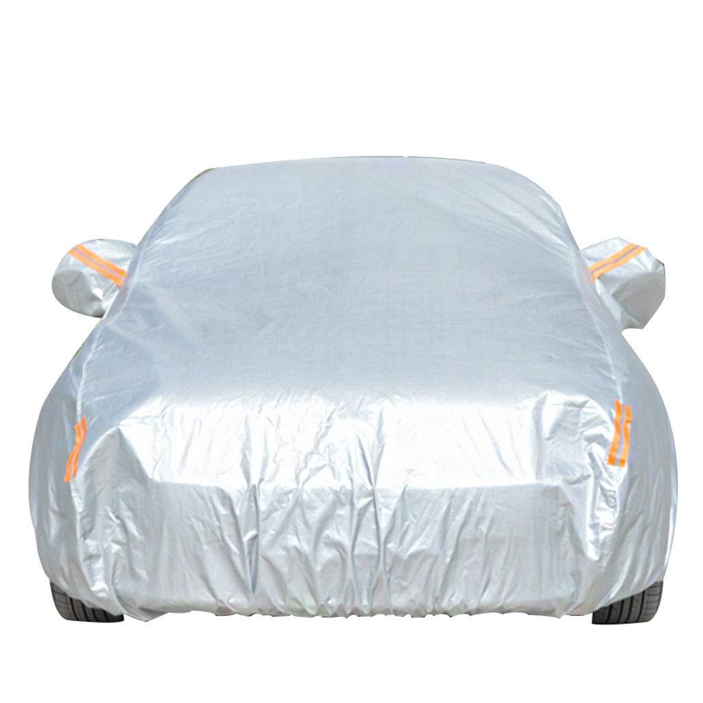 シルバーカーカバー車の日焼け止めバイザーレインジャケット一般的な厚い断熱カバー四季防塵   B07KZSNLGH