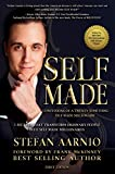 img - for Self Made: Confessions Of A Twenty Something Self Made Millionaire: 5 Secrets That Transform Ordinary People Into Self Made Millionaires book / textbook / text book