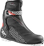 Rossignol X8 Pursuit Combi Cross-Country Ski Boots, NNN Sole, Size 46 (US Men's 11.5)
