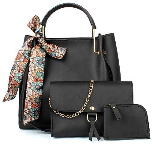 Rubela Women's Hand Held Bag   Sling Bag