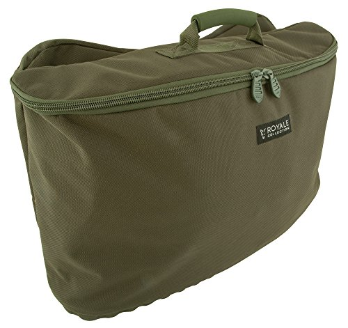 Fox Fox Barrow Fox Royale Front Bag Bag Barrow Front Royale Royale AZqwtFt