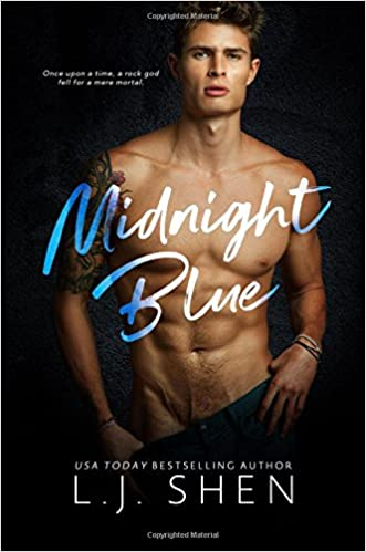 Epub download midnight blue pdf full ebook by lj shen epub download midnight blue pdf full ebook by lj shen kigyjfhgjghgfgch fandeluxe Image collections