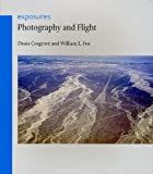 img - for Photography and Flight (Exposures) book / textbook / text book