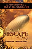 Escape, Lyndon Perry and T. Hunter, 1494360942