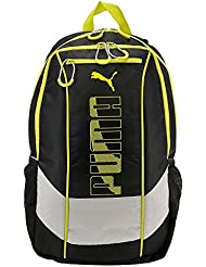Puma Mens Sweeper 2.0 Backpack