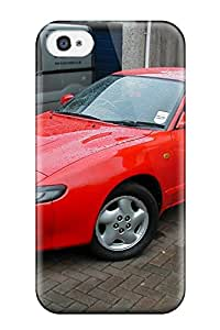 High Quality Toyota Celica 17 Case For Iphone 4/4s Perfect Case