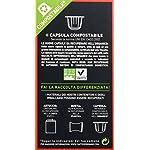 Caff-Vergnano-1882-spresso-Capsule-Caff-Compatibili-Nespresso-Cremoso-12-confezioni-da-10-capsule-totale-120