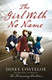 Bargain eBook - The Girl With No Name