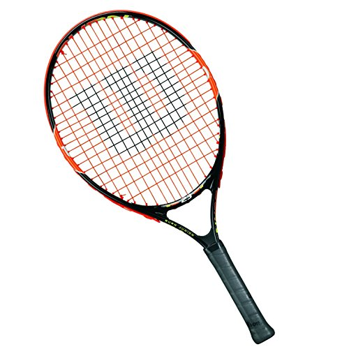 Wilson Junior Burn 19 Tennis Racquet