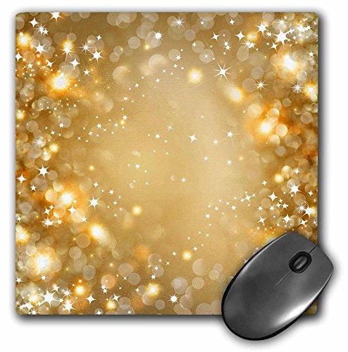 sparkle mouse pad - 5