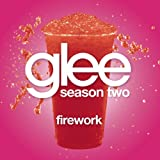 Firework (Glee Cast Version)