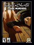 Agatha Christie - The ABC Murders PC by Kalypso Media