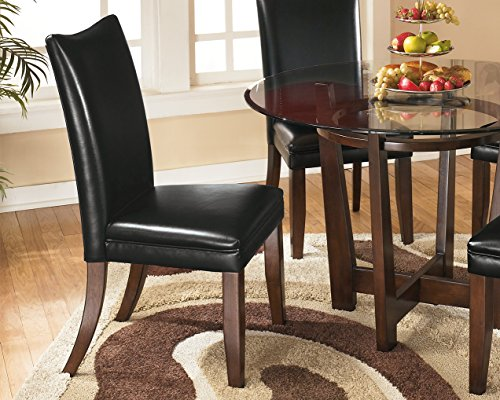 Ashley Furniture Signature Design Charrell Dining Side