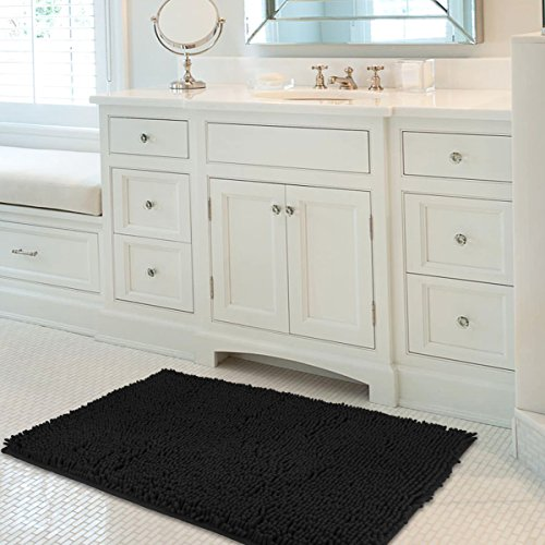 extra large shower mat - 7