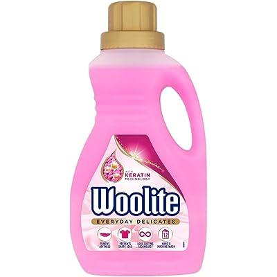 Woolite Handwash 750 ml