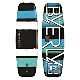 "2013 Byerly Monarch Wakeboard - 52"""