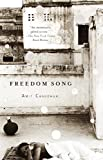 Freedom Song: Three Novels