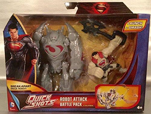 robot superman - 8