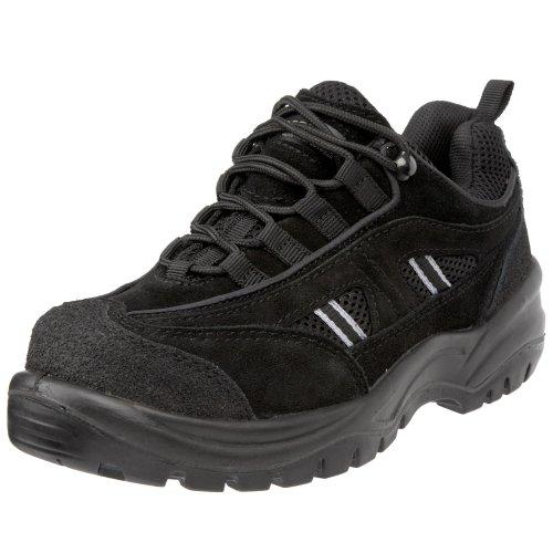 Sterling Safetywear Apache ap302sm – Chaussures de sécurité homme