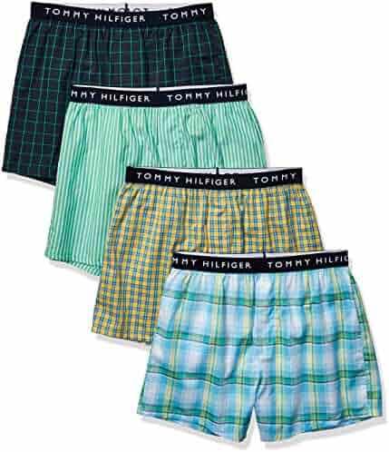 569bbcb9d3af Shopping Oranges - Boxers - Underwear - Clothing - Men - Clothing ...