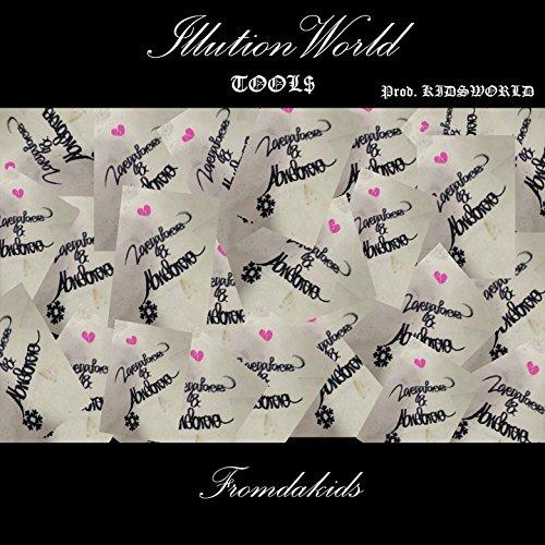 IllutionWorld