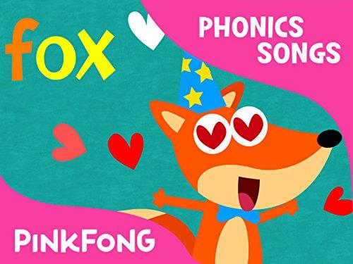 - Fox's Boxes