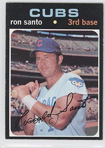 ron-santo-baseball-card-1971-topps-base-220
