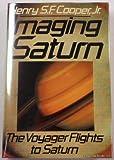 Imaging Saturn, Henry S. Cooper, 0030616883