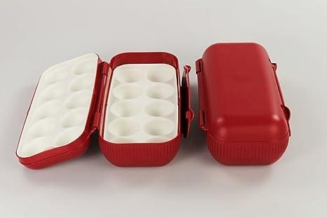Kühlschrank Ei : Eier kühlschrank licht eier voll beige kühlschrank