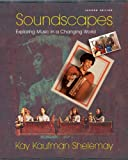 Soundscapes 2nd Edition