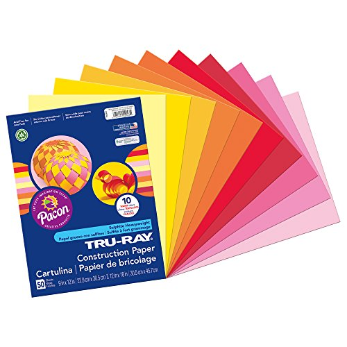buy construction paper Online shopping for construction paper from a great selection at arts, crafts & sewing store.