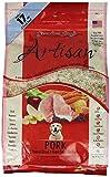 Grandma Lucy's Freeze-Dried Grain-Free Pet Food: Artisan Pork 3lbs For Sale