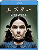 エスター [WB COLLECTION][AmazonDVDコレクション] [Blu-ray]