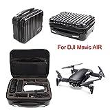 Drone Waterproof Carry Case Storage Backpack Shoulder Bag for DJI Mavic AIR
