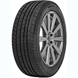 a t v tires - Toyo OPEN COUNTRY Q/T All-Terrain Radial Tire - 225/65-17 102H