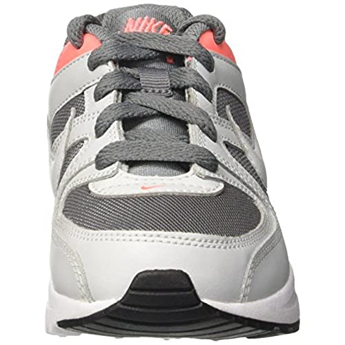 56ff92aa40412 Nike Air Max Command Flex PS