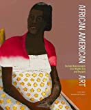 African American Art, Richard J. Powell and Virginia Mecklenburg, 0847838900